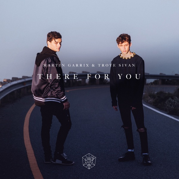 There For You - Single, Martin Garrix