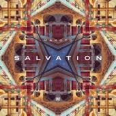 Salvation - Makoto
