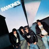 Ramones - California Sun (Instrumental) bild