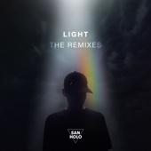 Light (Remixes) - San Holo
