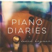 Piano Diaries