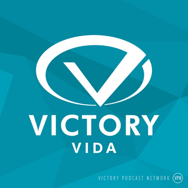 Victory Vida