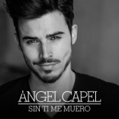 Ángel Capel