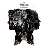 The Weyers - Think of You Grafik