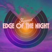 Sheppard - Edge of the Night artwork