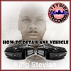 How to Detail Any Vehicle - Single