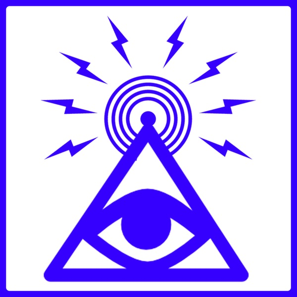 Magical Mystery Radio: Conspiracy & Paranormal Review