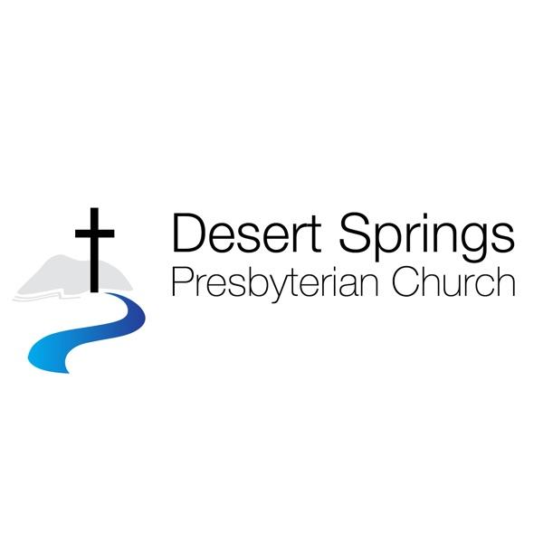Desert Springs Presbyterian Church