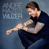 Wijzer - André Hazes