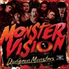 Monster Vision - Single