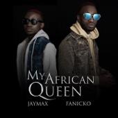 [Download] My African Queen MP3