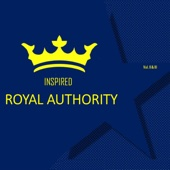 Royal Authority - Inspired Royal Authority