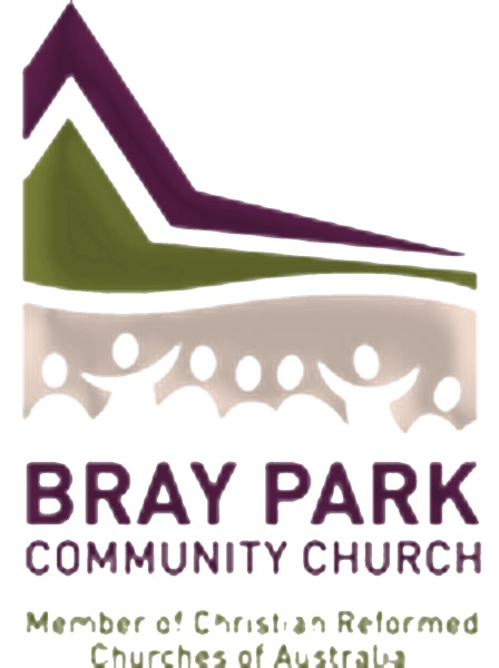 Bray Park Community Church Audio Sermons