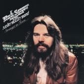 Bob Seger & The Silver Bullet Band - Still the Same ilustración