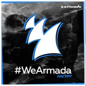 #Wearmada 2017 - July