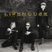 Whatever It Takes - Lifehouse