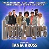 Beste Zangers Seizoen 10 (Aflevering 5 - Hoofdartiest: Tania Kross) - EP - Verschillende artiesten