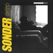 Sonder - Into  artwork