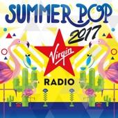 Virgin Radio Summer Pop 2017