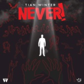 Never - Tian Winter