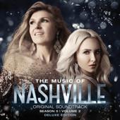 The Music of Nashville (Original Soundtrack Season 5), Vol. 2 [Deluxe Version]