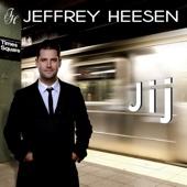 Jeffrey Heesen - Jij kunstwerk