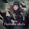 flamma idola - Single