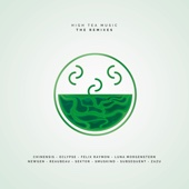 High Tea Music: The Remixes (feat. Subsequent) - EP