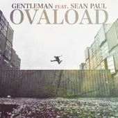 Ovaload (feat. Sean Paul)