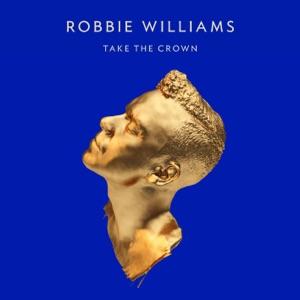 ROBBIE WILLIAMS – Reverse Chords