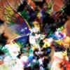 仮面ライダーアマゾンズ SEASON II オリジナルサウンドトラック