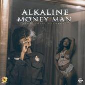 Money Man - Alkaline