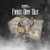 First Day Out - Kodak Black