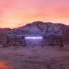 Arcade Fire - Put Your Money on Me artwork