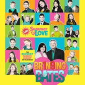 Bringing Up Bates Season 6 Episode 4