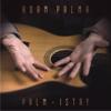 07 Zgłoś Się - Adam Palma