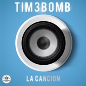 [Download] La Canción MP3