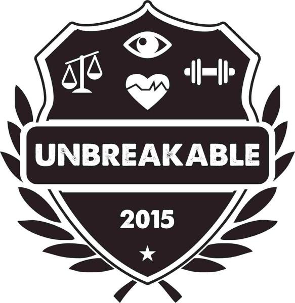 Unbreakable Radio