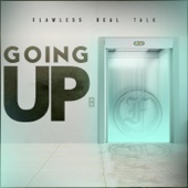 Going Up - EP