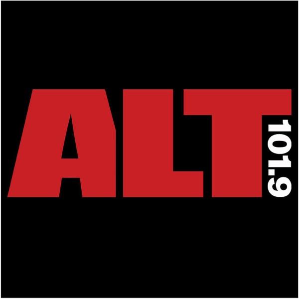 The ALT Morning Show