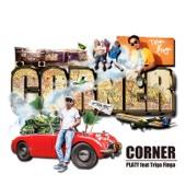 CORNER (feat. TRIGA FINGA)
