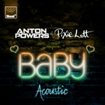 Baby (Acoustic Mix) - Single