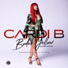 Bodak Yellow - Single, Cardi B