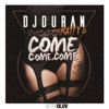 Come, Come, Come (feat. Katty S.) [Radio Edit] - Single