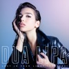 Lost In Your Light (feat. Miguel) [Remix] - Single, Dua Lipa
