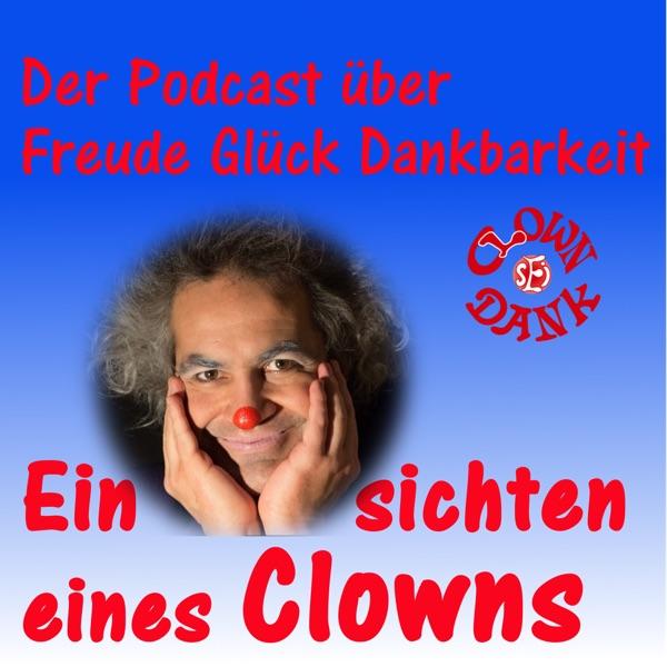 Einsichten eines Clowns