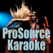 ProSource Karaoke Band - Seven Nation Army (Originally Performed by White Stripes) [Instrumental] artwork