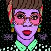 Hollie Cook - Angel Fire ilustración
