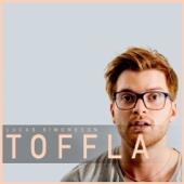 Toffla - EP