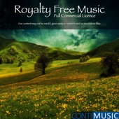 ContiMusic - Epic Moments (Cinematic Royalty Free Music) bild